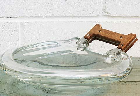 wooden-glassware-dckvnhof2
