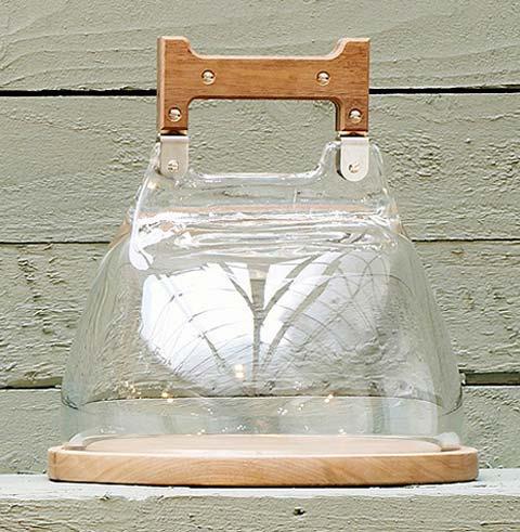 wooden-glassware-dckvnhof3