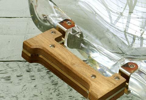 wooden-glassware-dckvnhof5