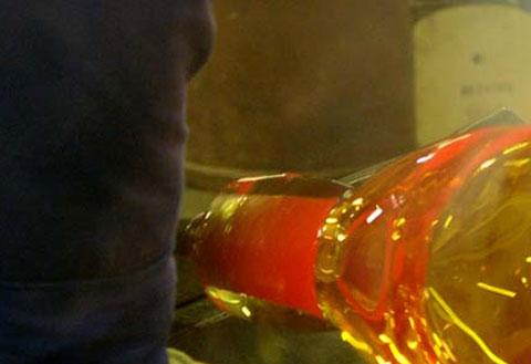 wooden-glassware-dckvnhof6