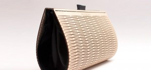 wooden-handbag-plaat4