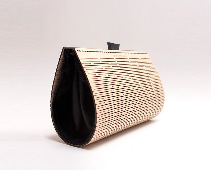 wooden handbag plaat41 - Plaat
