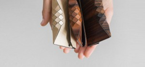 wooden handbag tm4 300x140 - Tesler Mendelovitch wood creations