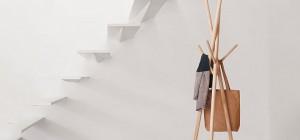 wooden hangers nude 300x140 - Nude Landing Hangers