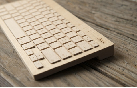 wooden-keyboard-oree