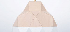 wooden lampshade as 300x140 - Lignum Fold Collection
