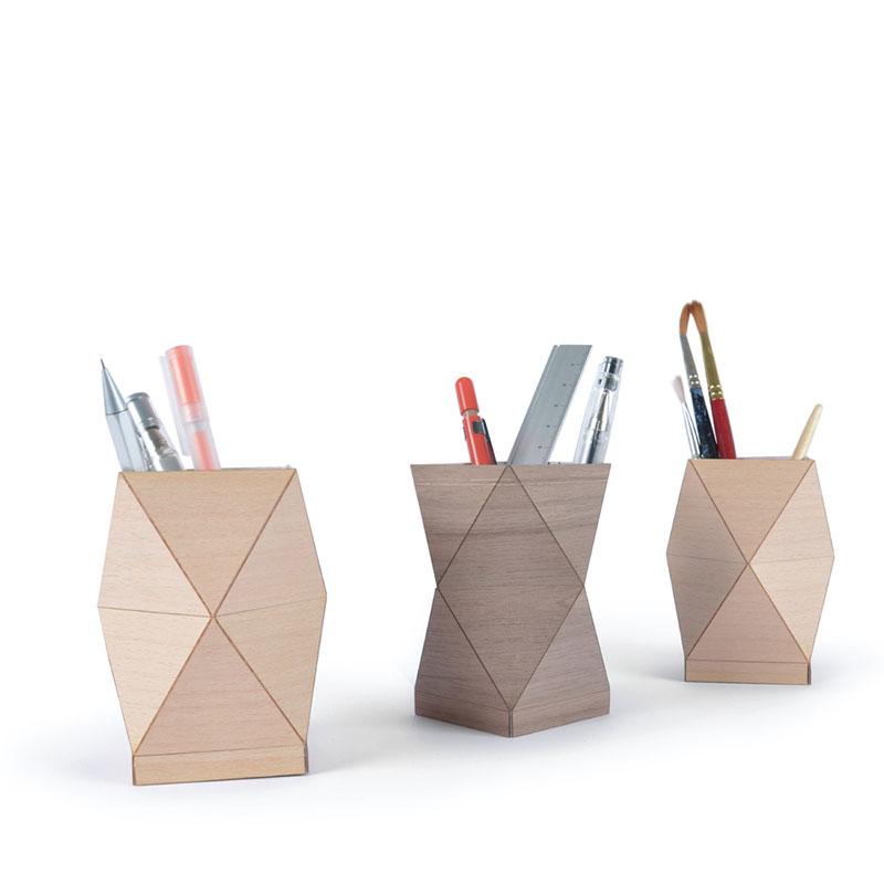 wooden-pencil-pot-as