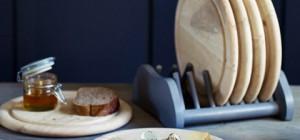 wooden-plates-rw