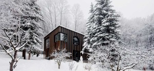 wooden-prefab-home-t2a