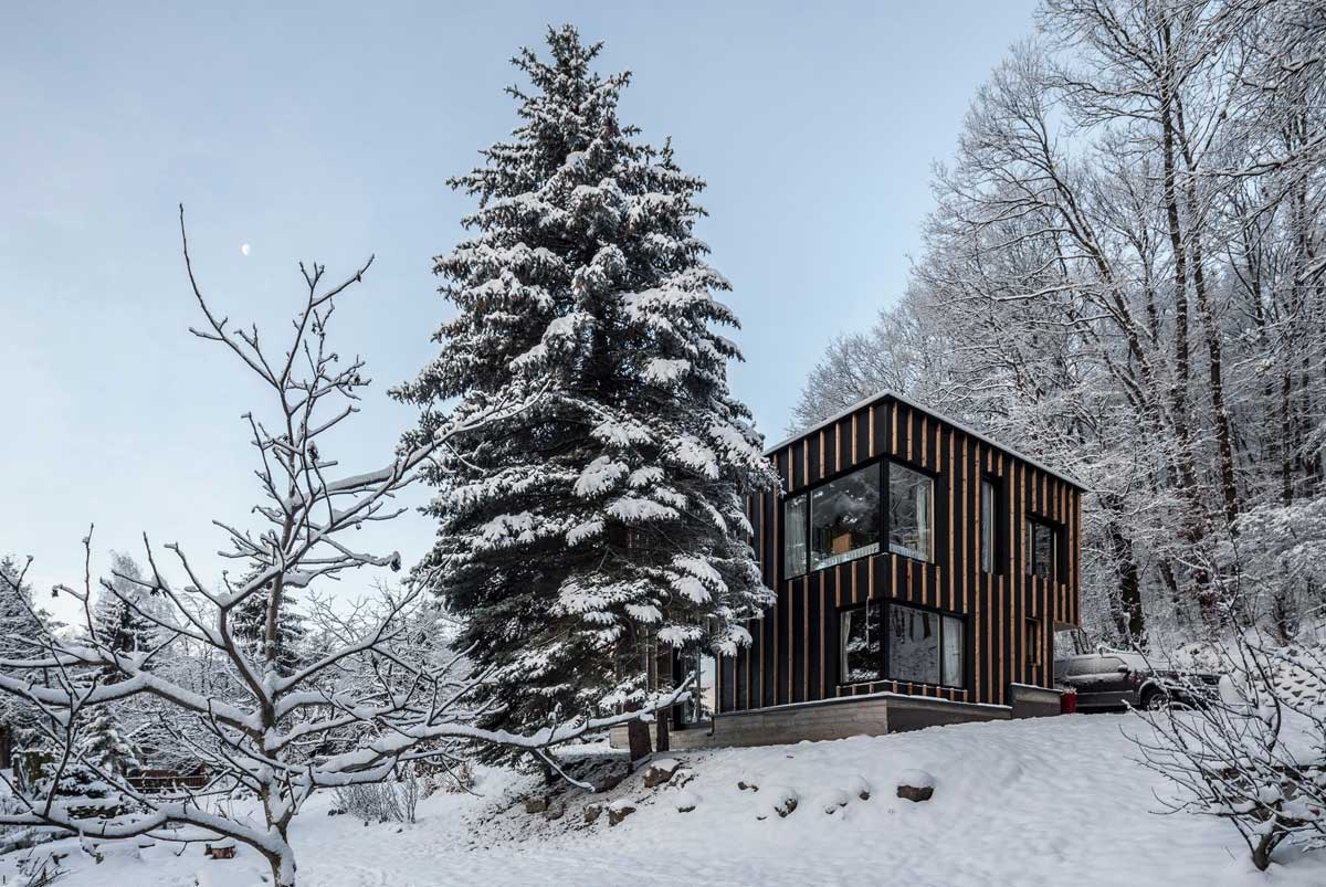 wooden-prefab-home-t2a3