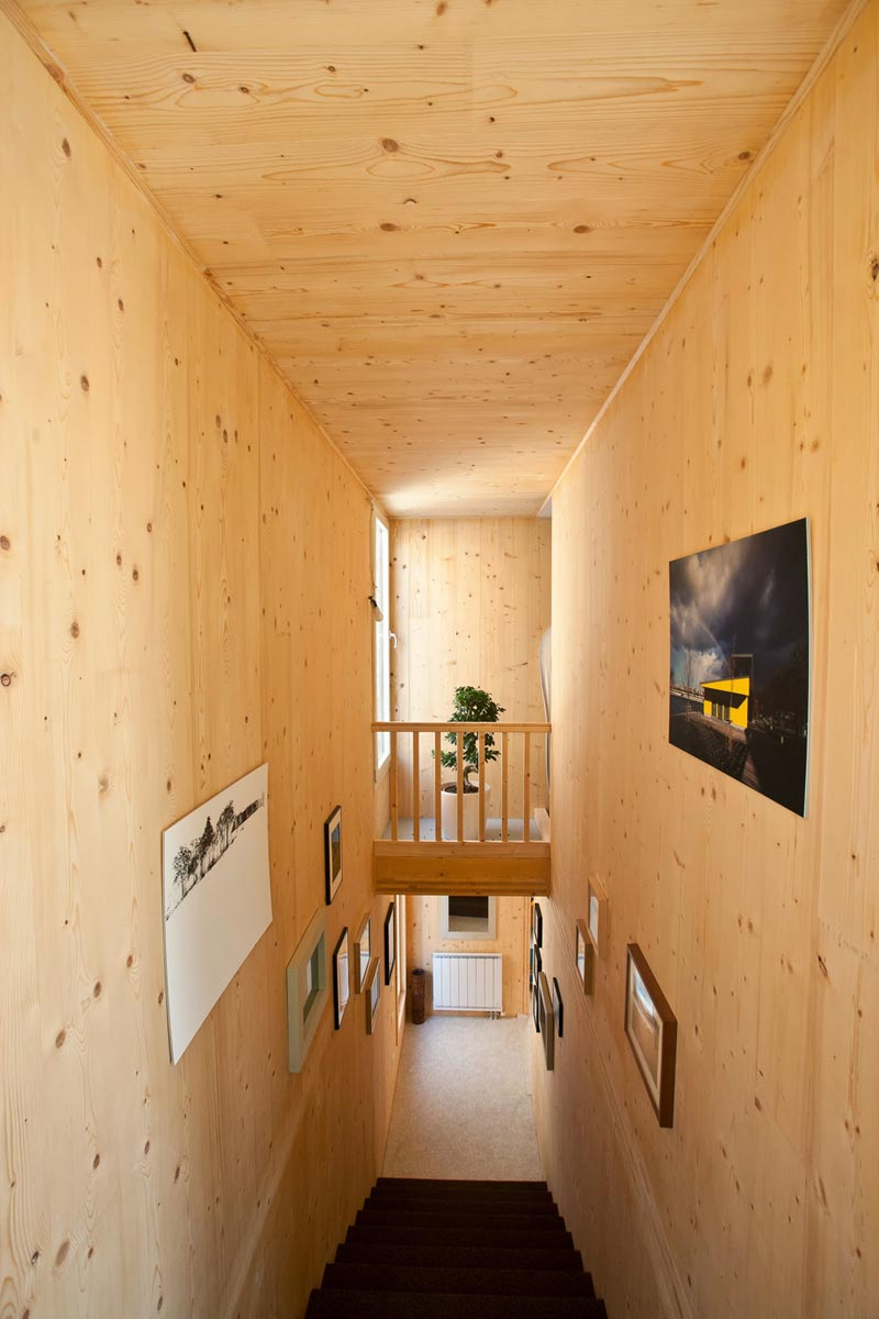 wooden-prefab-home-t2a5
