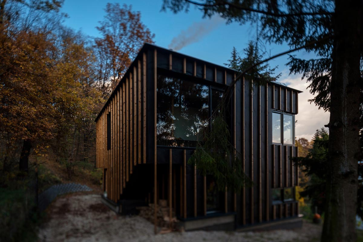 wooden-prefab-home-t2a8
