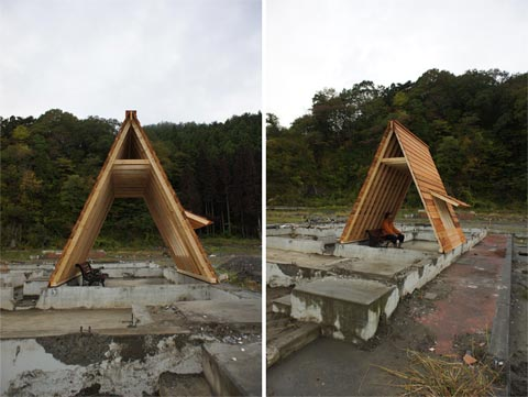 wooden-shelter-gassho-4