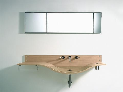 wooden-sink-agape