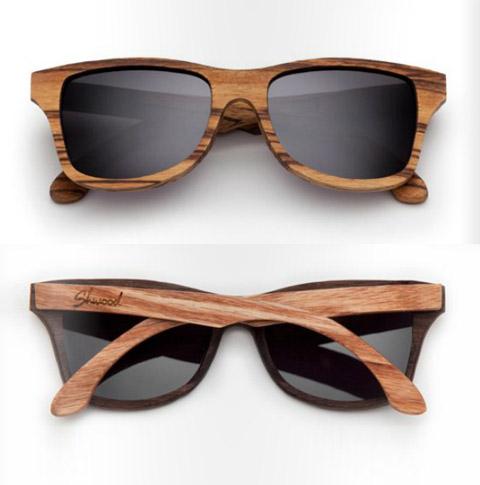 Sunglasses of Dina Fashion