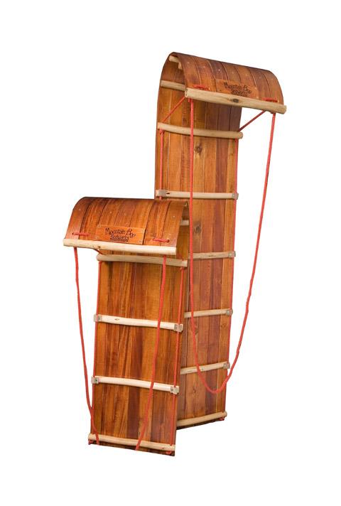 wooden-toboggan-mbs1