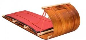 wooden-toboggan-mbs21