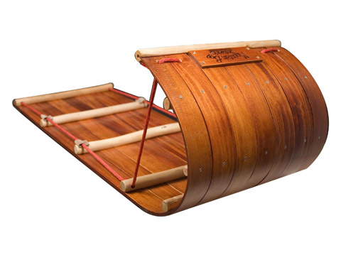 wooden-toboggan-mbs31