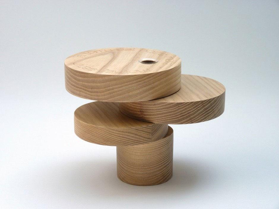 wooden-vase-equilibrium2