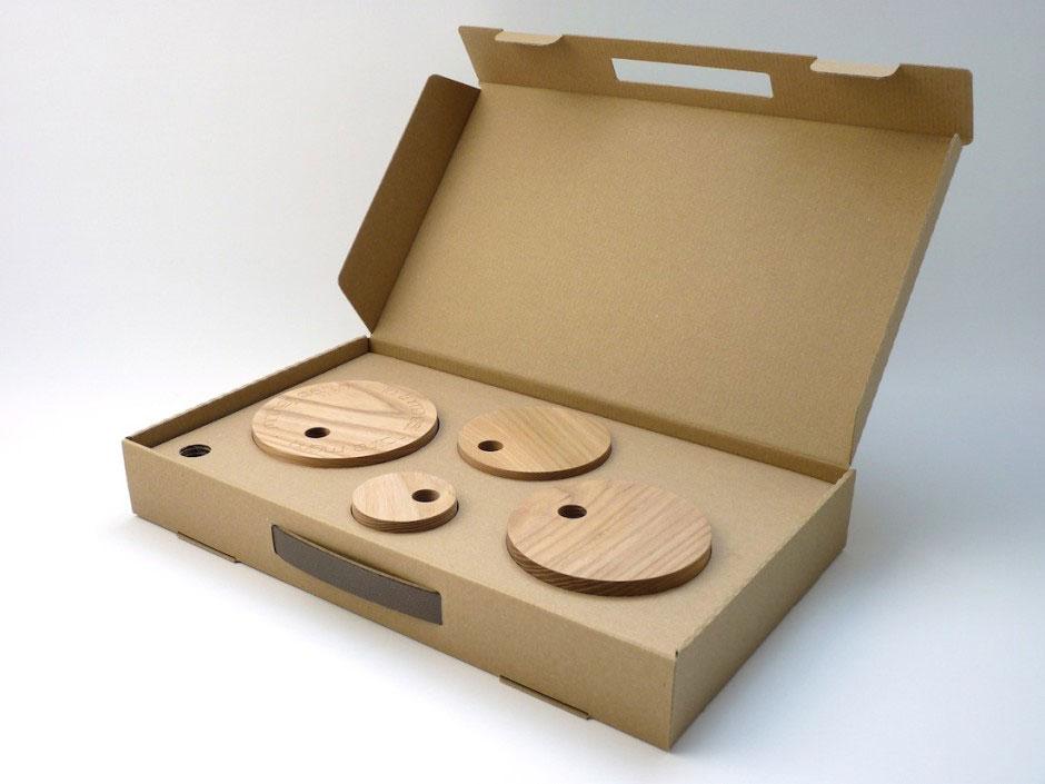 wooden-vase-equilibrium4