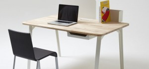work-desk-mantis-sw