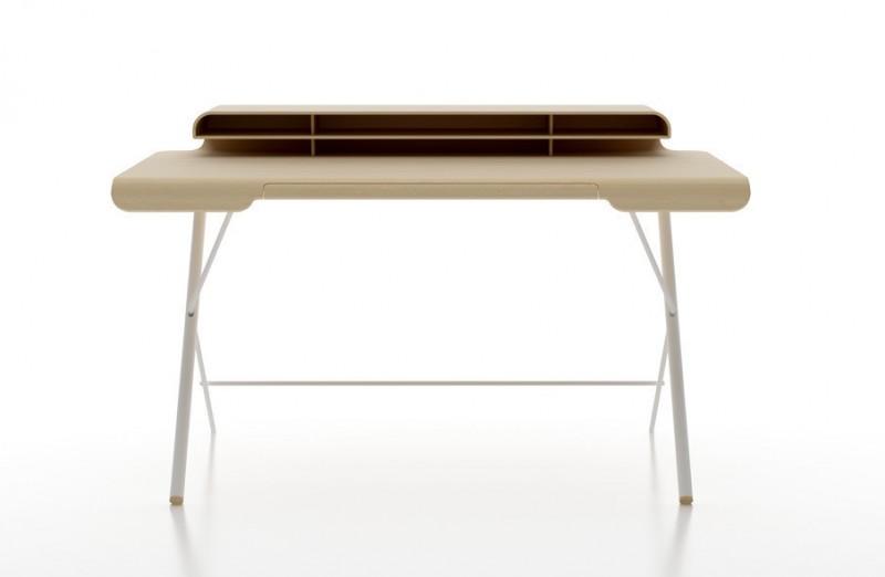 work desk okum 800x522 - Okum Desk