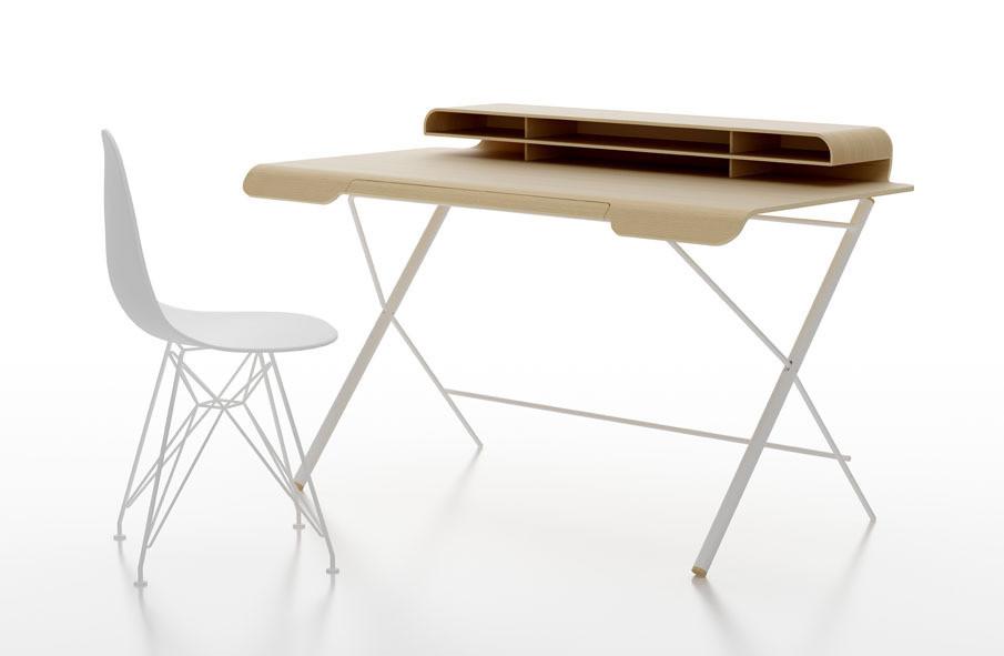 work-desk-okum4