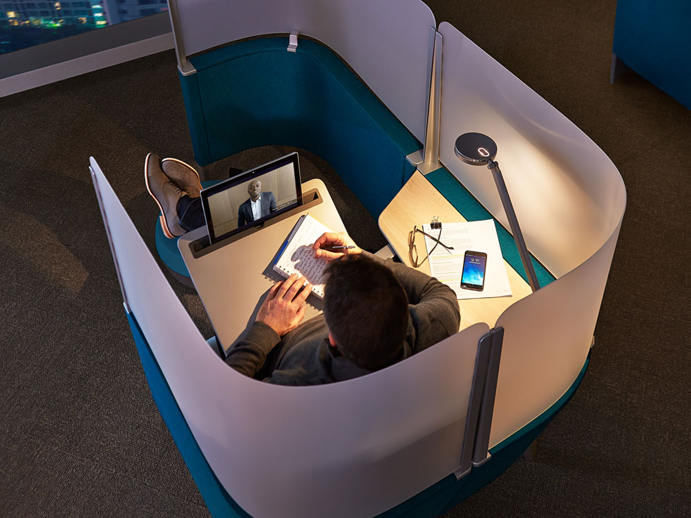 worklounge-station-brody2