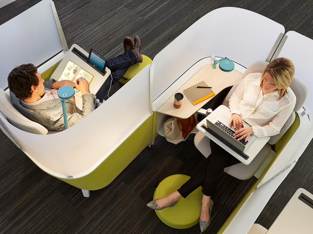worklounge-station-brody4