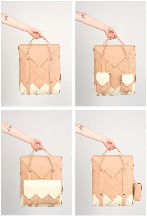 woven-backpack-tukko