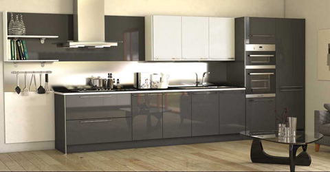 trends in kitchens 2013. Kitchen Trends In 2013 Kitchens