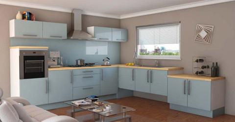 wren-kitchens2