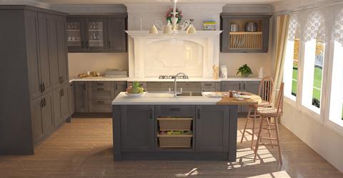 wren-kitchens5