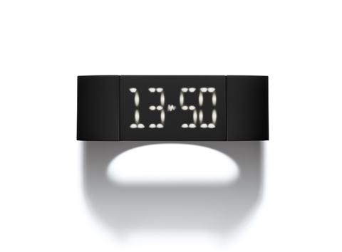 wrist-watch-mutewatch-2