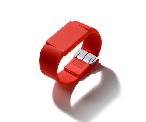 wrist-watch-mutewatch