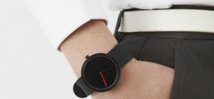 wrist watch tempo 300x140 - Tempo Wrist watch: Allegro and Lento