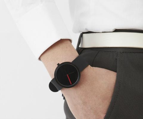 wrist-watch-tempo