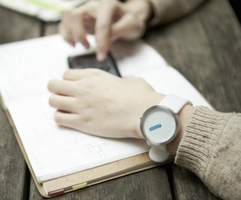 wrist-watch-tempo2