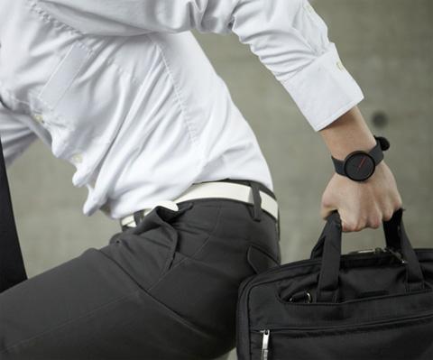 wrist-watch-tempo3