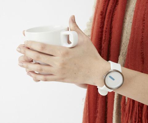 wrist-watch-tempo4
