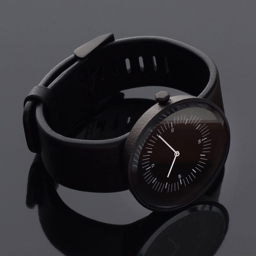 wristwatch-design-line-1