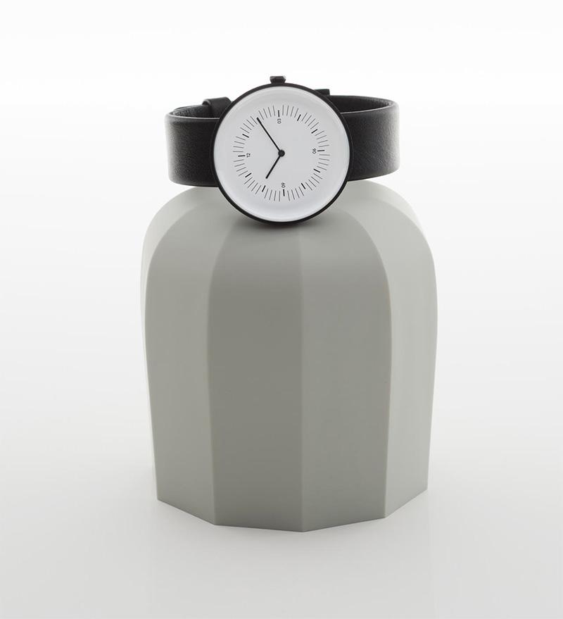 wristwatch-design-line-2