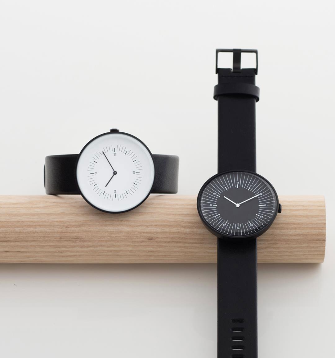 wristwatch-design-line-4