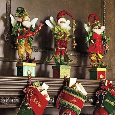 xmas-stocking-holders-mr