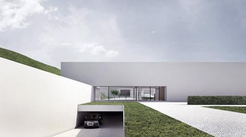 yacht-house-design-2