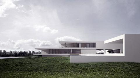 yacht-house-design-4