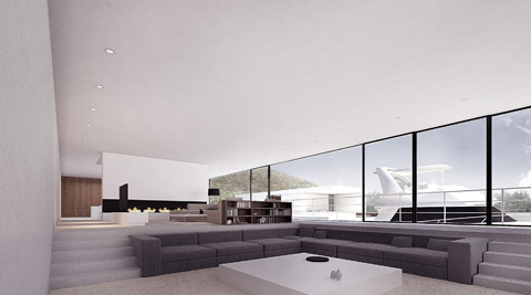 yacht-house-design-5