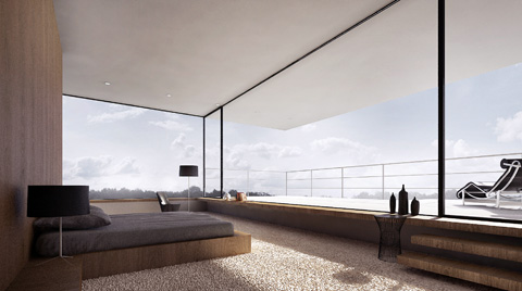 yacht-house-design-7