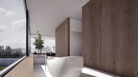 yacht-house-design-8