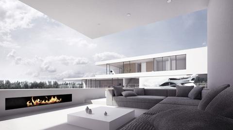 yacht-house-design-9